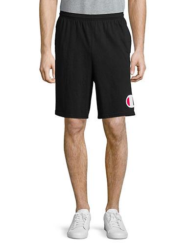Champion Classic Cotton Jersey Shorts 90025892
