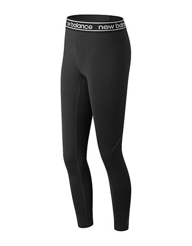 New Balance Accelerate Tights-BLACK-Small 90012247_BLACK_Small
