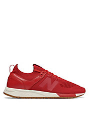 The Bay New Balance 247 Sneakers - $42.49 reg $130