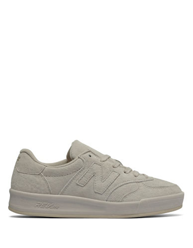 New Balance Retro Slip-On Sneakers-MOONBEAM-5.5