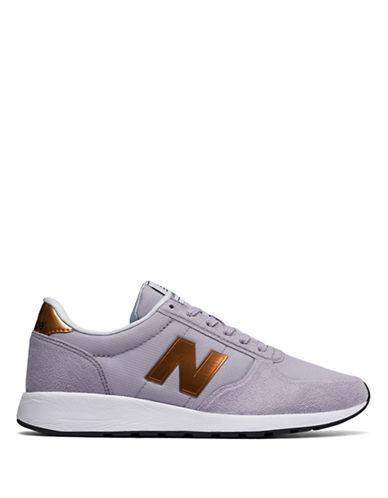 New Balance Womens 215 Sneaker-LAVENDER-10