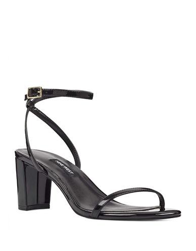 Nine West Provein Ankle-Strap Sandals 89942277