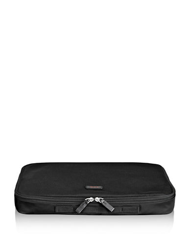 Tumi Packing Cube-BLACK-One Size