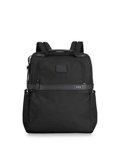 Miscellaneous Slim Solution Brief Pack-BLACK-One Size