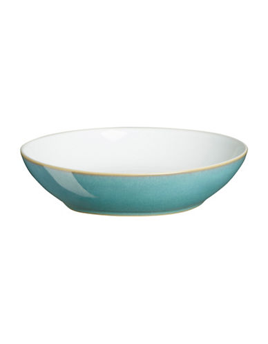 Denby Azure Stoneware Individual Pasta Bowl 46382784