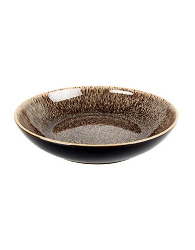 Denby Praline Stoneware Individual Pasta Bowl 84823701