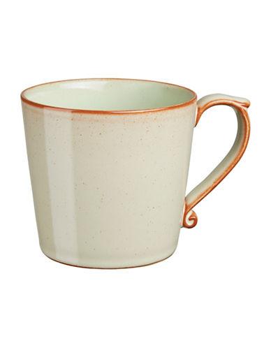 Denby Heritage Orchard Large Mug-GREEN-One Size