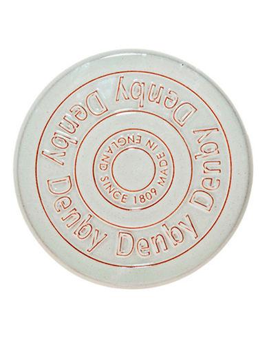 Denby Heritage Trivet-WHITE-One Size