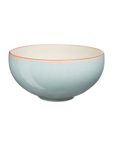Denby Heritage Pavilion All Purpose Bowl-BLUE-One Size