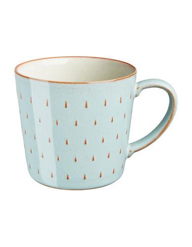 Denby Heritage Pavillion Cascade Mug-MULTI-COLOURED-One Size