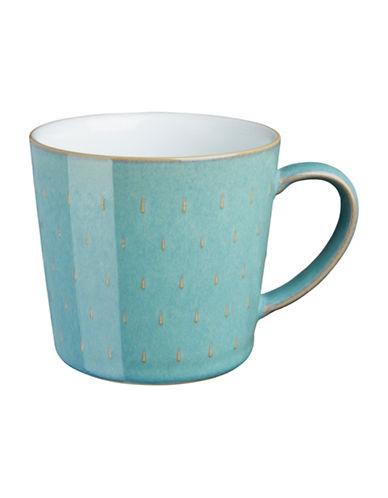 Denby Azure Cascade Mug-AQUA-One Size