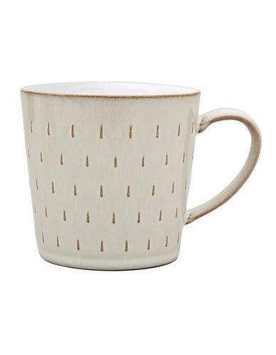 Denby Cascade Mug-LINEN-One Size