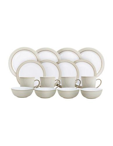 Services De Vaisselle Vaisselle Articles De Table Maison  # Table De Jardin Sears