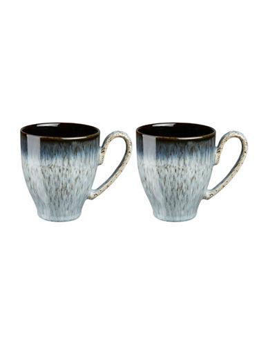 Denby Two-Piece Halo Mug Set 89871418
