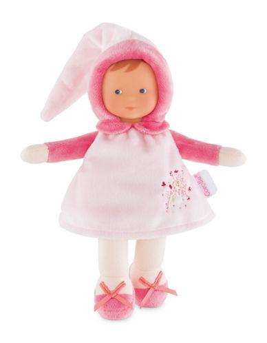 Corolle Miss Flower Doll-MULTI-One Size