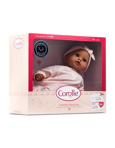 Corolle Mon Premier Bebe Calin Maria Baby Doll-MULTI-One Size