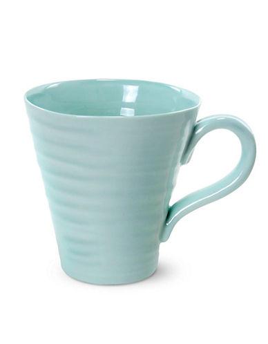 Sophie Conran For Portmeirion Mug-CELEDON-One Size