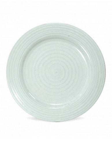 Sophie Conran For Portmeirion Salad Plate-CELEDON-One Size
