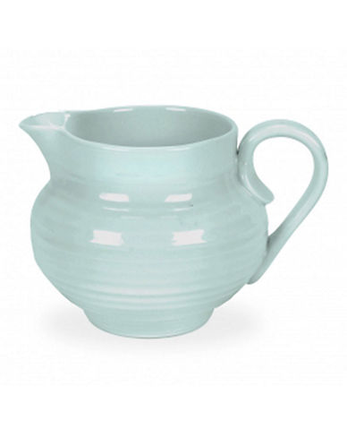 Sophie Conran For Portmeirion Cream Jug-CELEDON-One Size