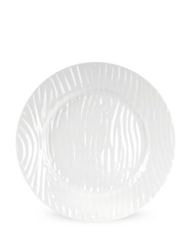 Sophie Conran For Portmeirion White Oak Side Plate-WHITE-One Size