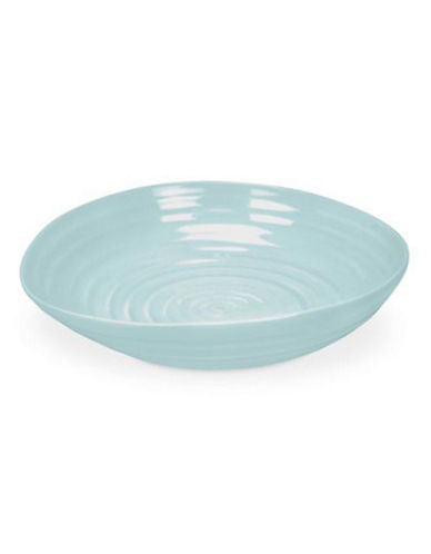 Sophie Conran For Portmeirion Pasta Bowl-CELEDON-One Size
