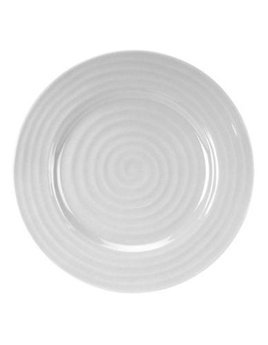 Sophie Conran For Portmeirion Side Plate-SOFT GREY-8