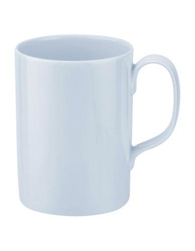 Sophie Conran For Portmeirion Choices 15oz Coffee Mug-BLUE-One Size