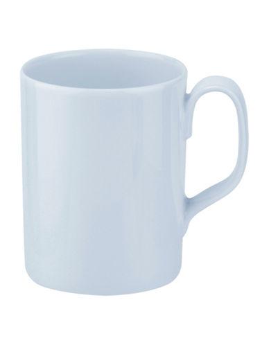 Sophie Conran For Portmeirion Choices 10oz Coffee Mug-BLUE-One Size