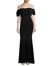 prom dresses canada hudsons bay