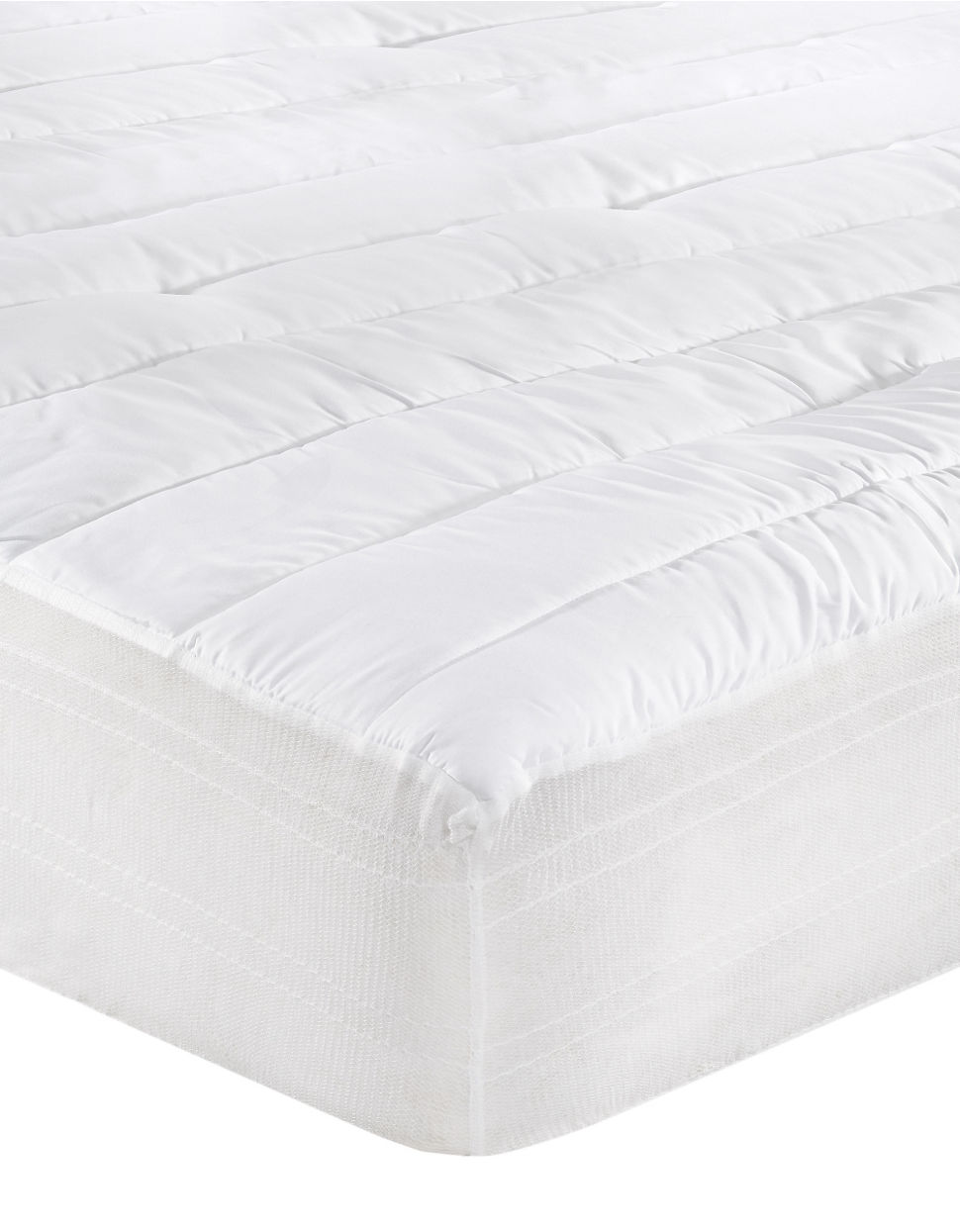 pad memory en canada walmart beautyrest fill mattress ip
