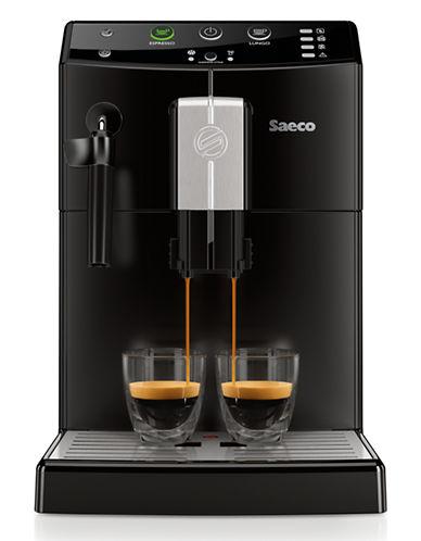 075020035325 upc saeco pure automatic espresso machine upc lookup. Black Bedroom Furniture Sets. Home Design Ideas