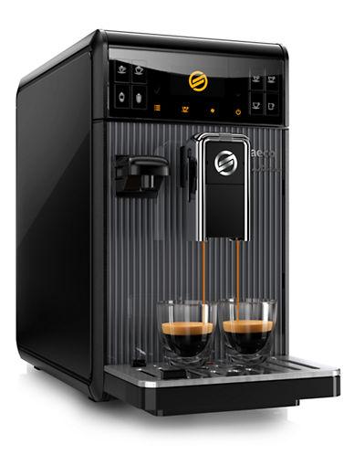 075020039286 upc saeco hd8964 47 gran baristo espresso machines black upc lookup. Black Bedroom Furniture Sets. Home Design Ideas
