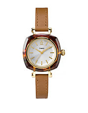 timex s watches watches jewellery