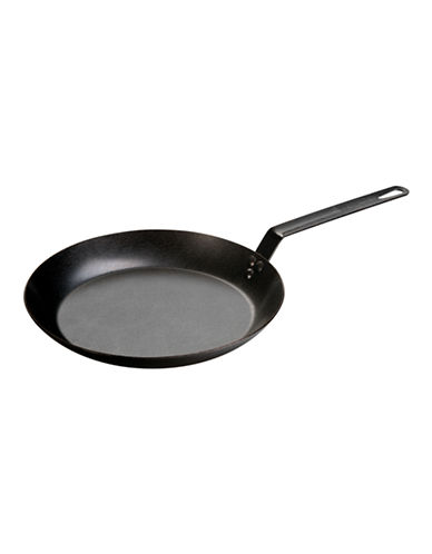Lodge Skillet 12 inch-CAST IRON-12in