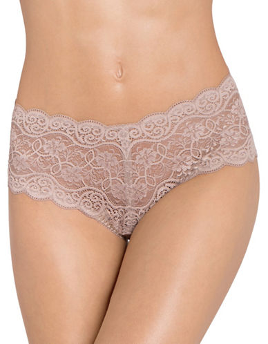 Triumph Amourette 300 Maxi Panties-GINGER-Large