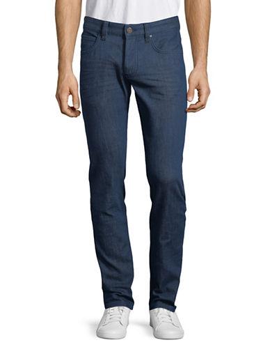 Strellson Robin Jeans-NAVY BLUE-34X34
