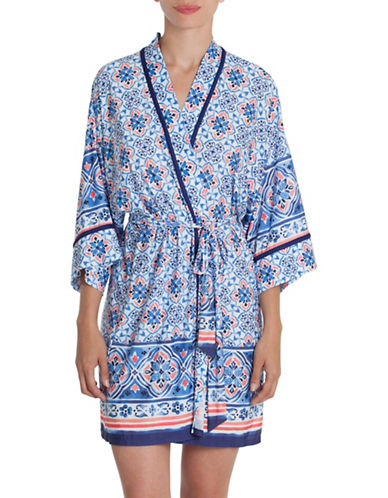 In Bloom Monterey Wrap-BLUE-Large