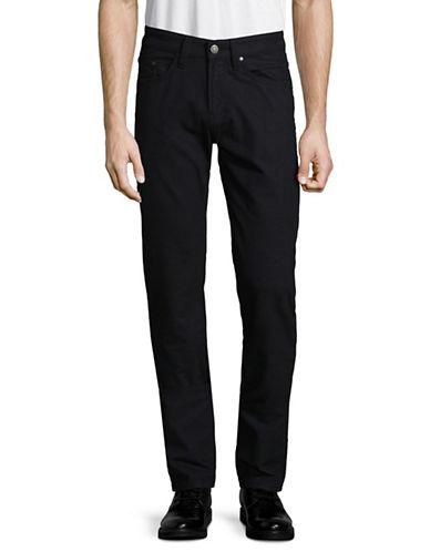 Strellson Liam Jeans-NAVY-33X34