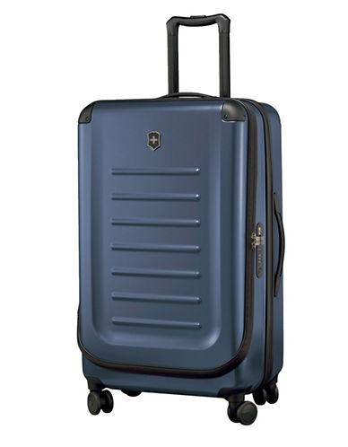 Victorinox Spectra Large Expandable Carry-On-BLUE-31