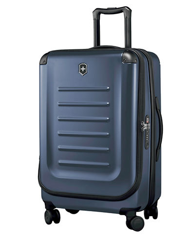 Victorinox Spectra Medium Expandable Carry-on-BLUE-27