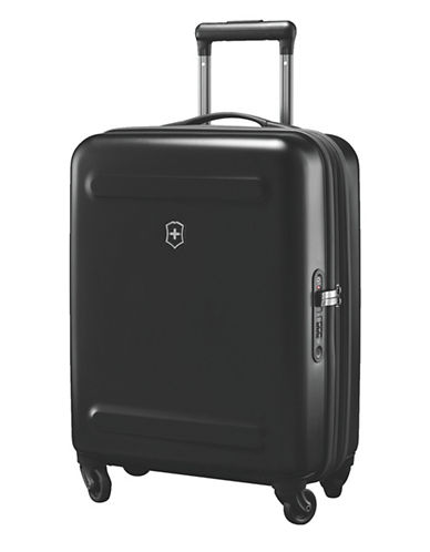 Victorinox Etherius Global Carry -On-BLACK-21