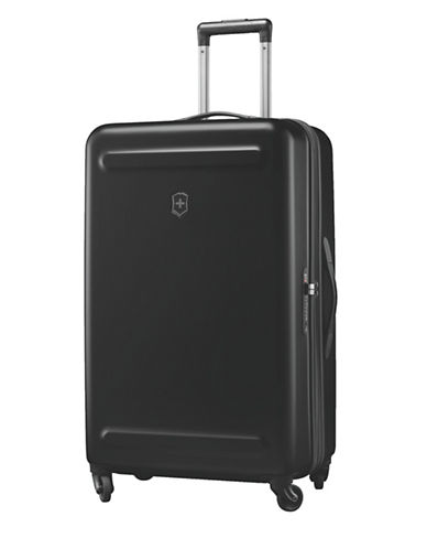 Victorinox Etherius Large Travel Case-BLACK-29