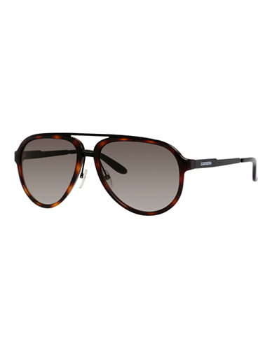 Carrera 96 S-BROWN-One Size