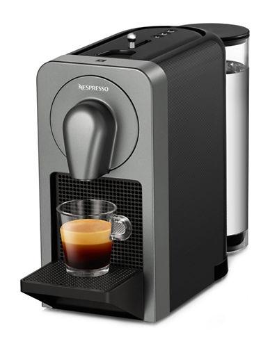 Nespresso Prodigio Titan-TITAN-One Size 88220765_TITAN_One Size