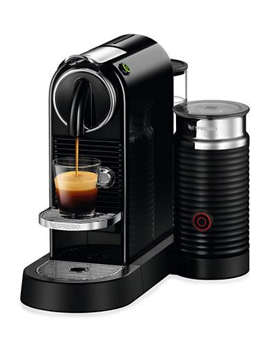 Nespresso Espresso Machines Upc Amp Barcode Upcitemdb Com