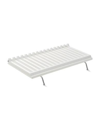 Madesmart Drying Dish Rack 88084269