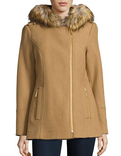 32296edb882 Michael Michael Kors Coats Jackets Vests UPC   Barcode