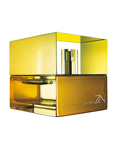 Shiseido Zen Eau De Parfum-NO COLOUR-100 ml