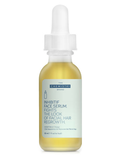 Hif Inhibitif Face Serum-NO COLOR-30 ml