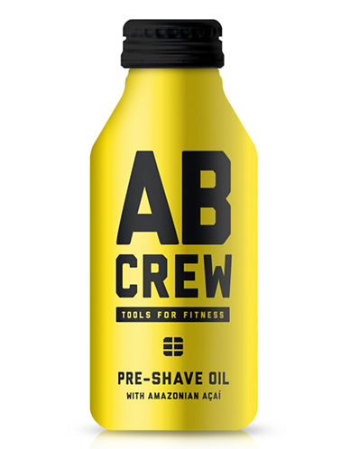 Image of Ab Crew AB Crew Pre-Shave Oil-NO COLOUR-One Size